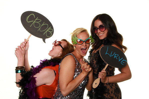 2013.05.11 Danielle and Corys Photo Booth Studio 007.jpg
