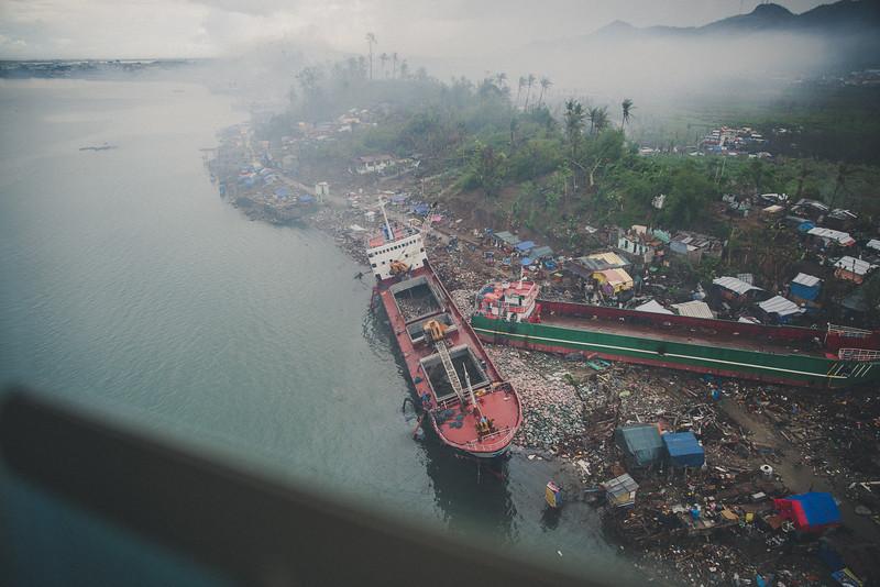 20131209_Tacloban_0663.jpg