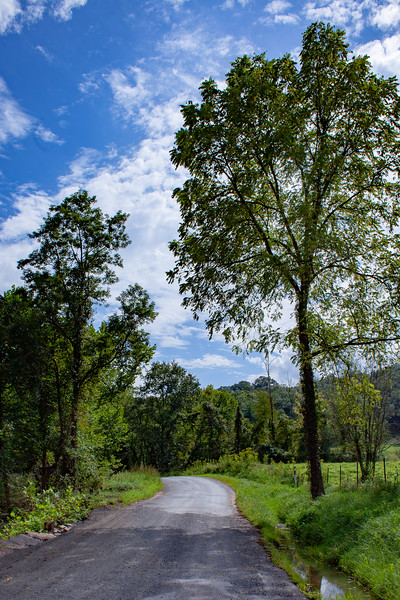 Green_Rdige_State_Park10.jpg