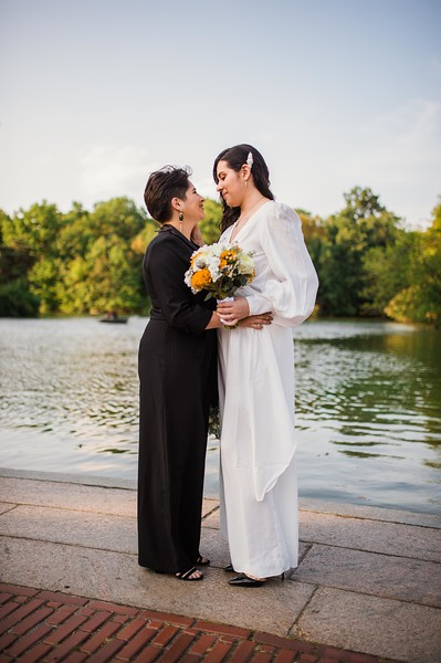 Andrea & Dulcymar - Central Park Wedding (98).jpg