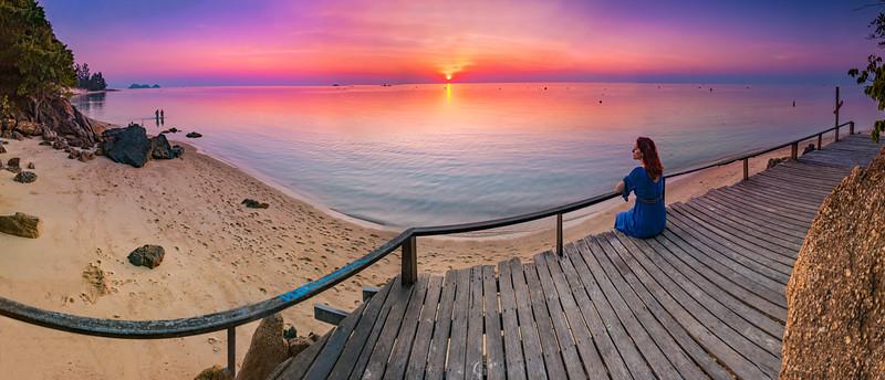 Untitled_Panorama1 copy.jpg