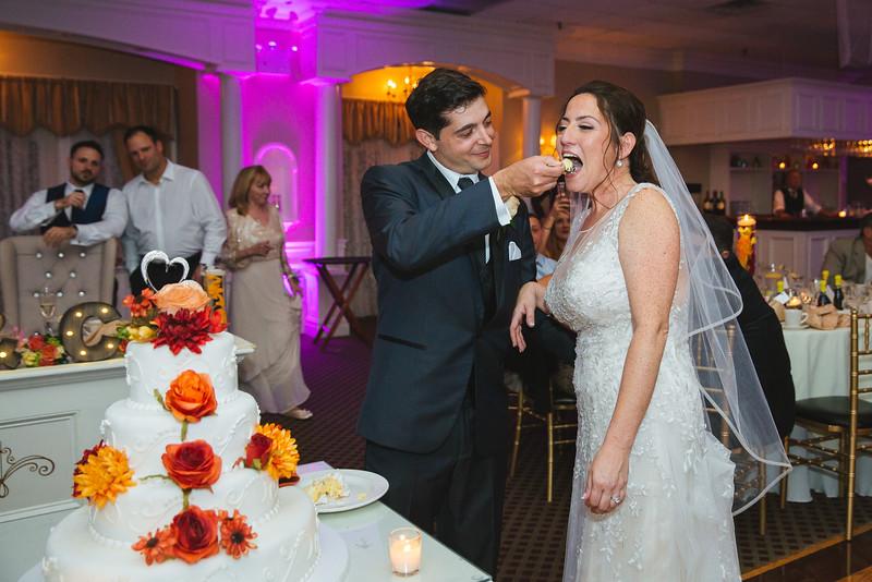 1253_loriann_chris_new_York_wedding _photography_readytogo.nyc-.jpg