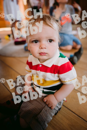 © Bach to Baby 2018_Alejandro Tamagno_West Dulwich_2018-04-20 034.jpg