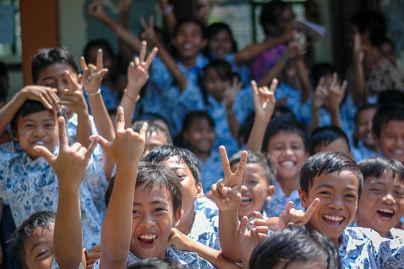 Bali Kids - SD N 3 Kapal School_018.jpg