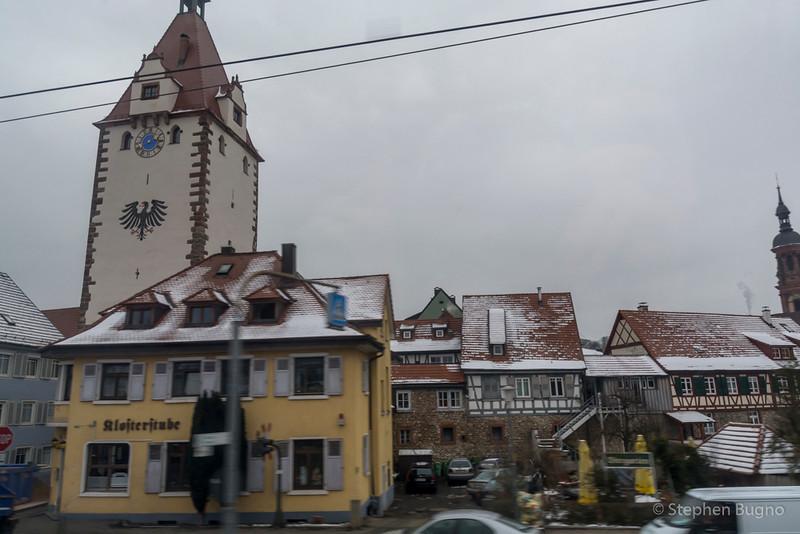 Black Forest Line-7468.jpg