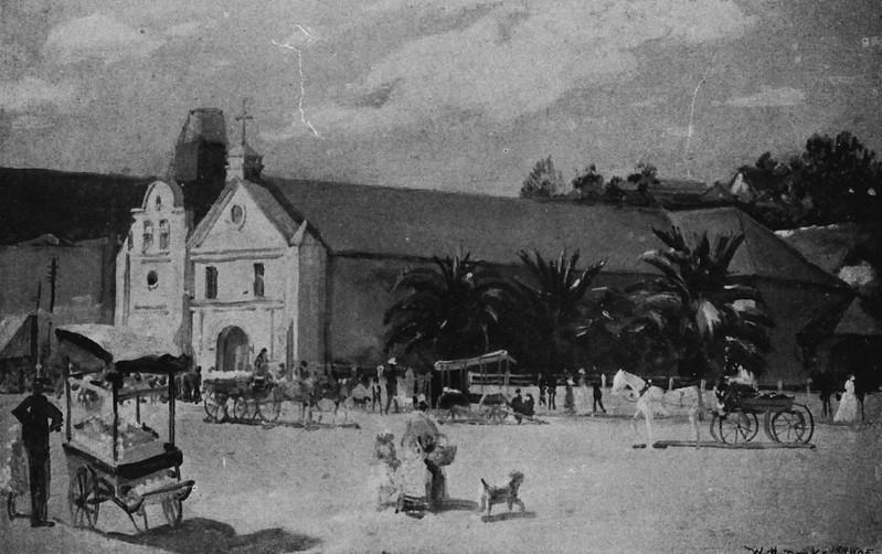 1905-sixtyyearsinsouthernca-051_sin caption_.jpg