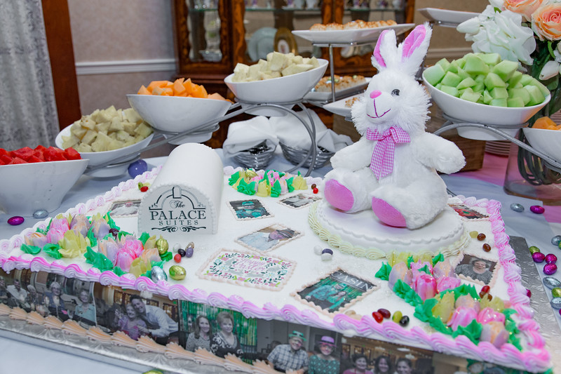 palace_easter-50.jpg