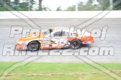 8-3-13 Franklin Co. Speedway