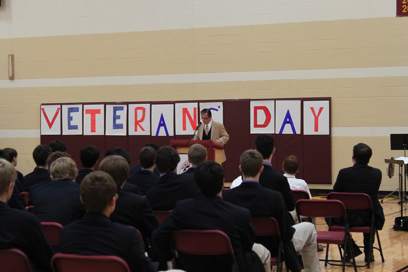 Veteran's Day Ceremony 2011 (14).JPG