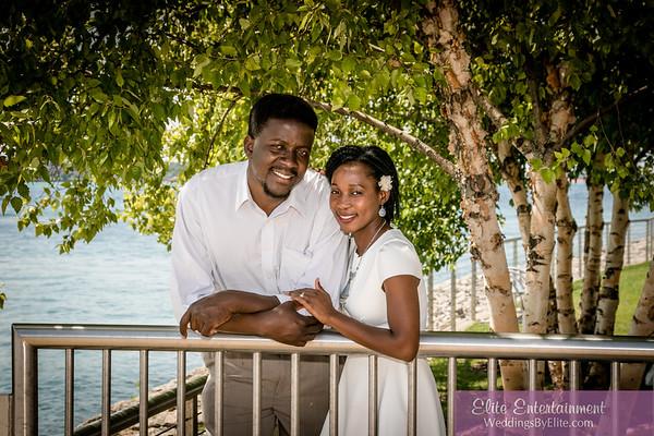 9/08/18 Ruka Oyedele & Dipo Owoiya Engagement Proofs_JD