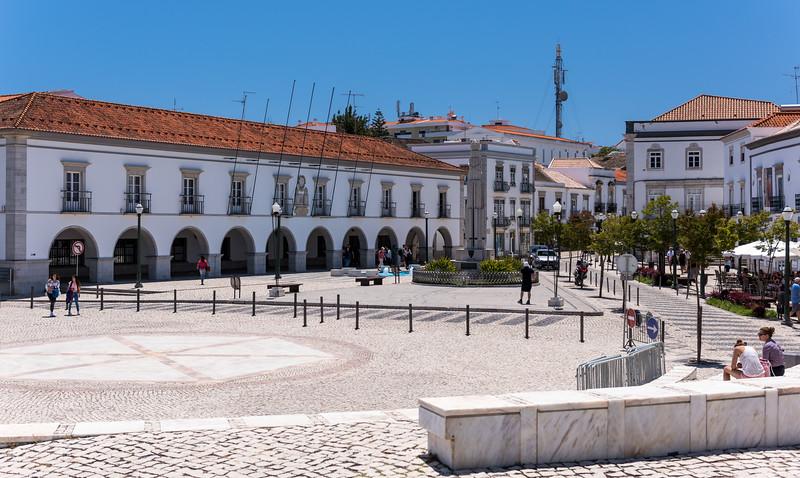 Faro 68.jpg