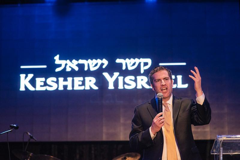 Kesher_Israel-98.jpg