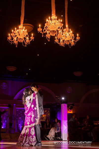 Deepika_Chirag_Wedding-1942.jpg
