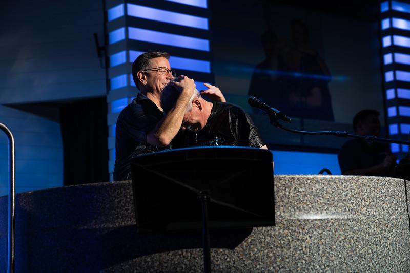 BaptismsJan26-12.jpg