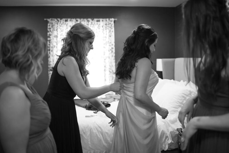 Knapp_Kropp_Wedding-15.jpg