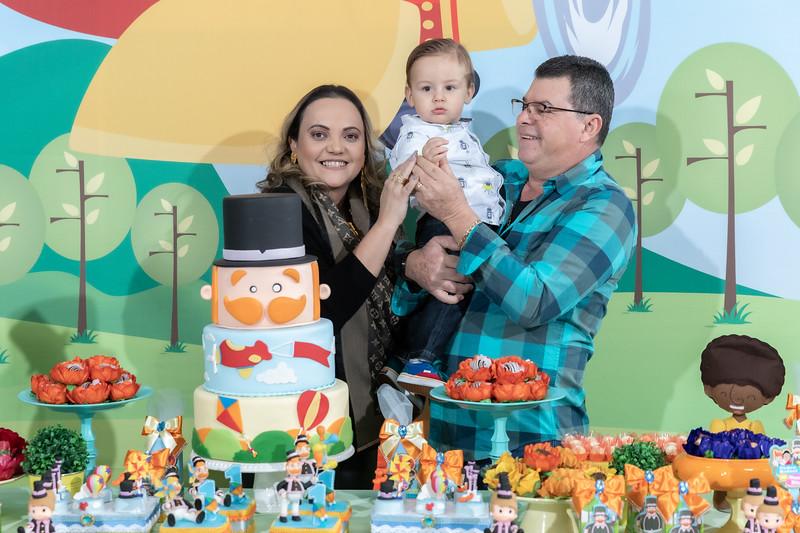 01.25.20 - Pedro Rafael's 1st Birthday - -220.jpg