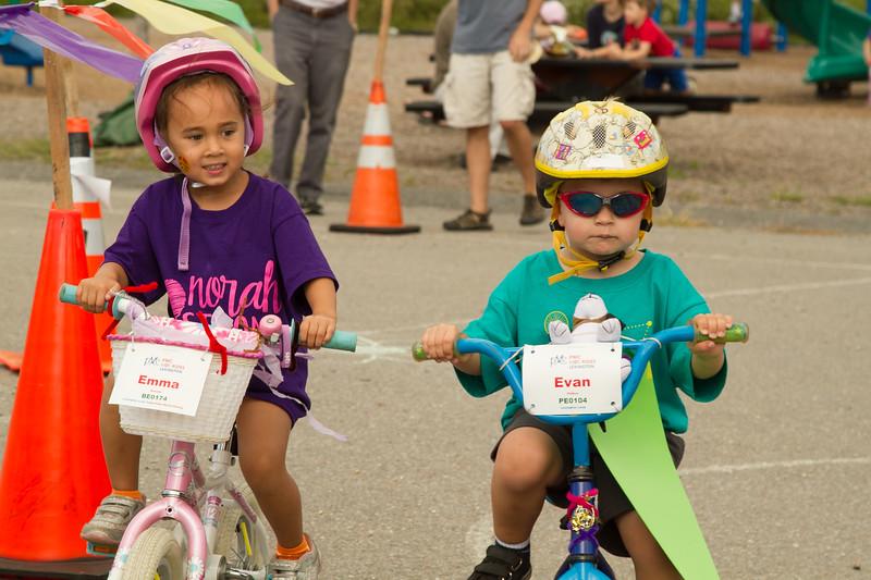 PMC Lexington Kids Ride 2015 172_.jpg