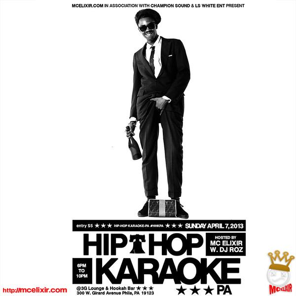 hip hop2.jpg