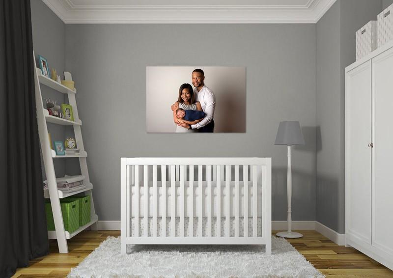 Cincinnati Newborn Photographer Nursery Decor.jpg