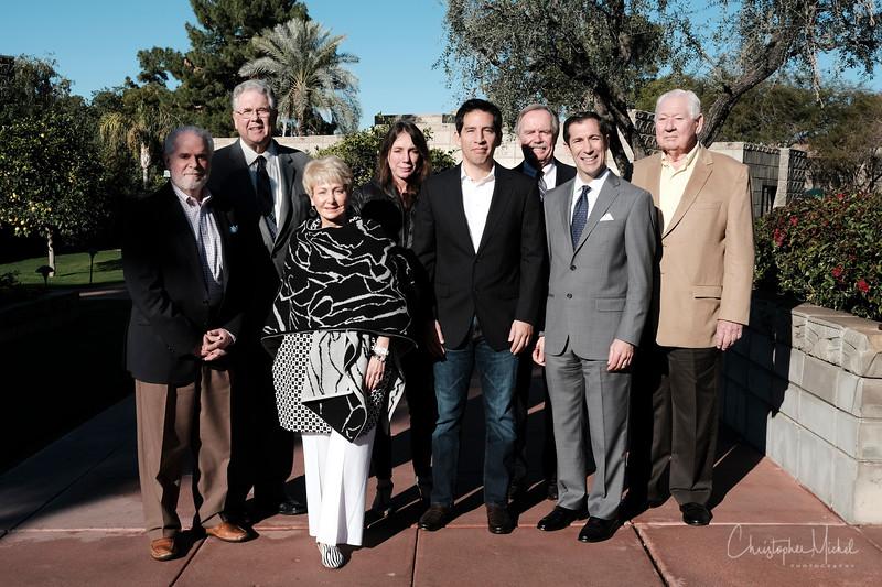1-24-17219516Biltmore Arizona.jpg