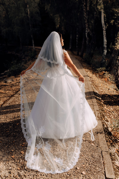 After wedding-201.jpg