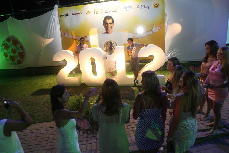 ASA VIRA VIROU 2012 BÚZIOS - Mauro Motta - tratadas-392.jpg