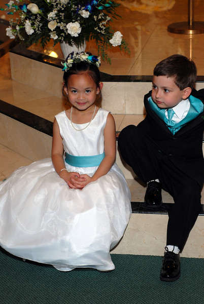 2008 04 26 - Jill and Mikes Wedding 079.JPG