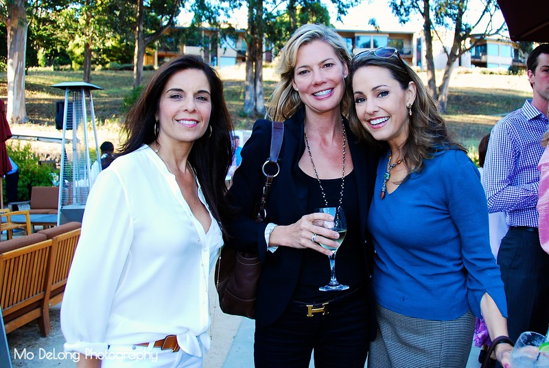 Natalie Monetta, Amy Leon and Claudia Cowan.jpg