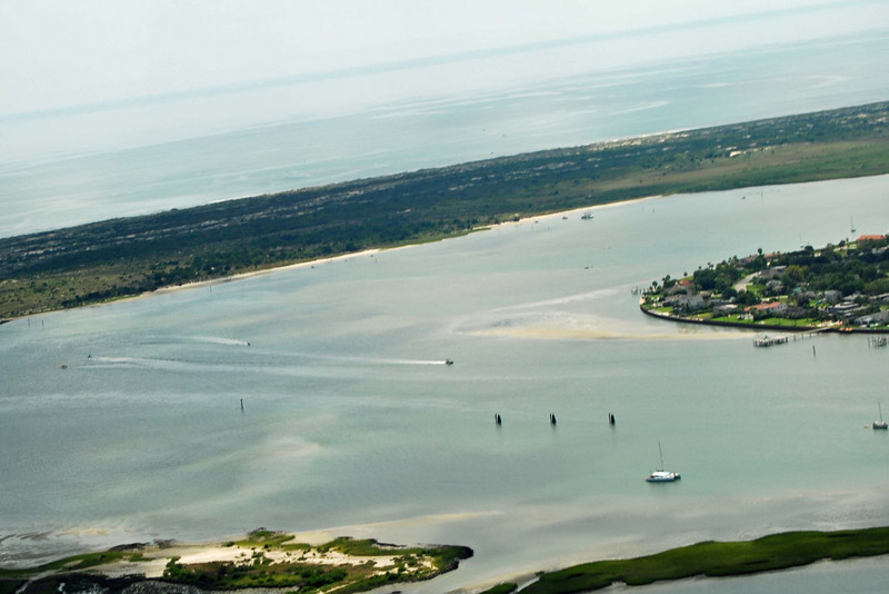 1780 St Augustine from the air.jpg