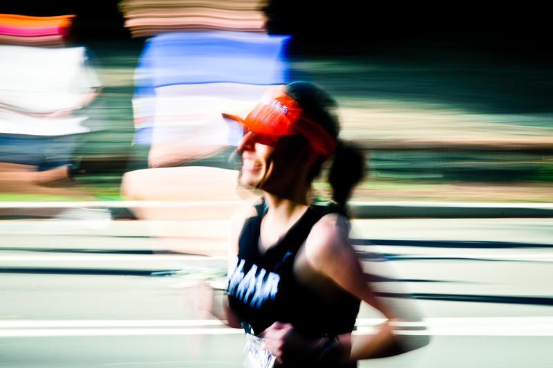 NYC_Marathon_2011-51.jpg