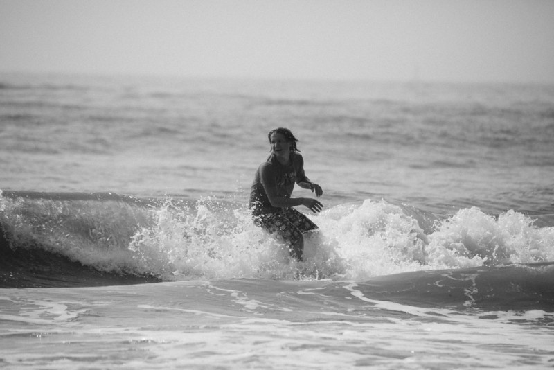 Surf_BW_046.jpg