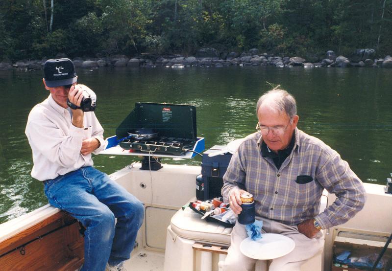 Eating_in_the_boat_1998.jpg