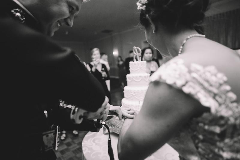 Philadelphia Wedding Photographer - Bernreuther-598.jpg