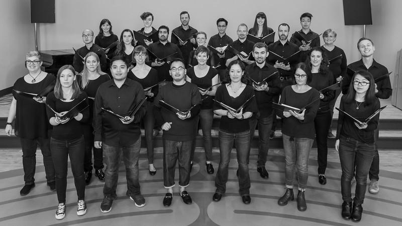 Phoenix Ensemble-58.jpg