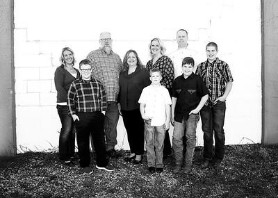KE Family