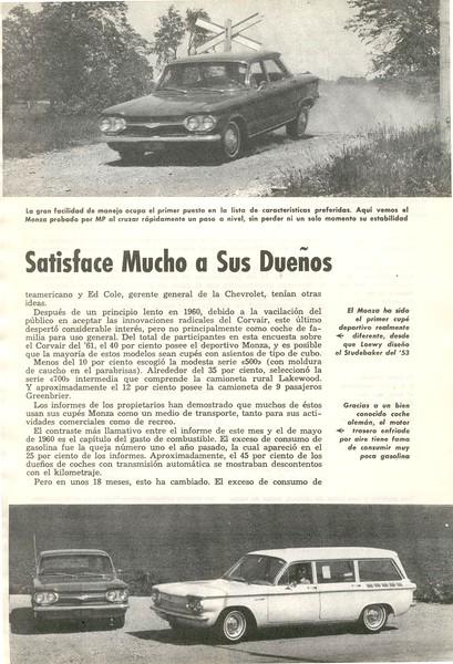 informe_de_los_duenos_corvair_noviembre_1961-02g.jpg