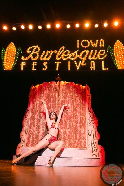 burlesque day2 edits (276 of 123).jpg