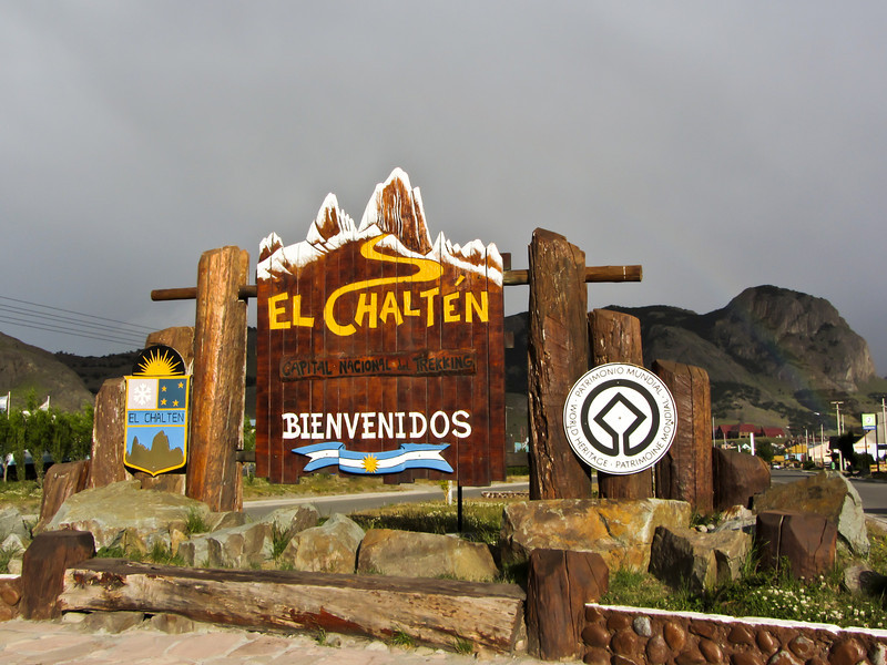 El Chalten 201112 036.jpg