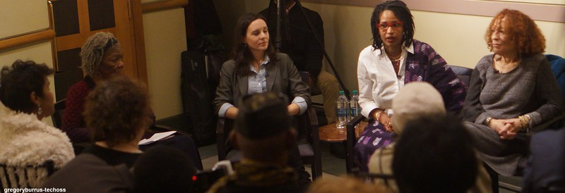 20160303 Women Live Jazz Perspectives Newark Museum  883.jpg