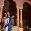 Viktoria & Shane 6-17-16 0757