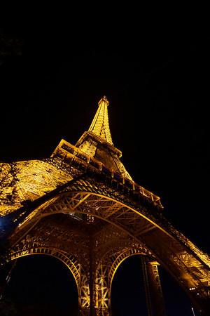 2019-09 Paris