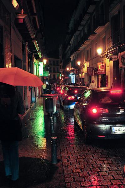 MadridDay2night-10.jpg