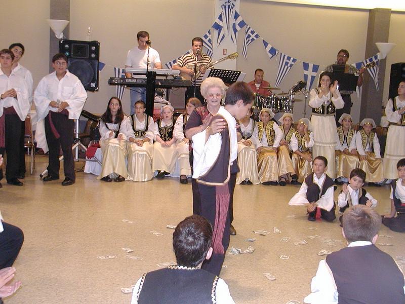 2002-09-01-Festival-Sunday_022.jpg