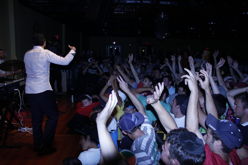 kars4kids_thezone_camp_boys_concert (21).JPG