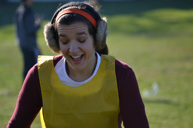Turkey Bowl 2012 149.JPG