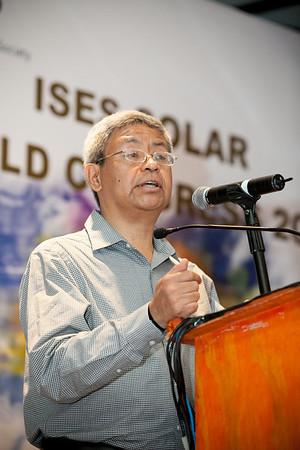 ISES_solar_W Congress_0056-L.jpg