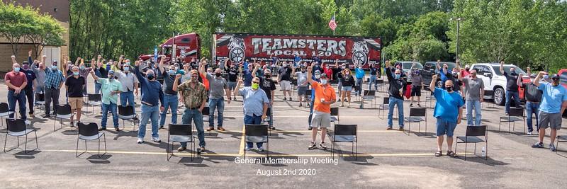 Teamster 1 pano 2020.jpg