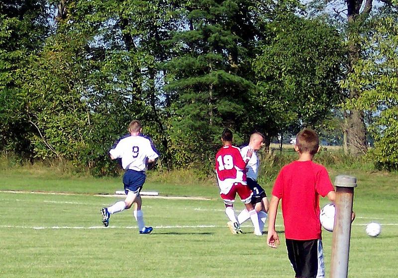 Soccer 07 012.jpg