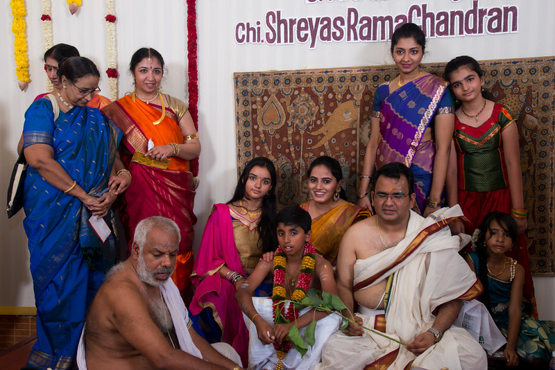 LightStory-Shreyas-Upanayanam-300.jpg