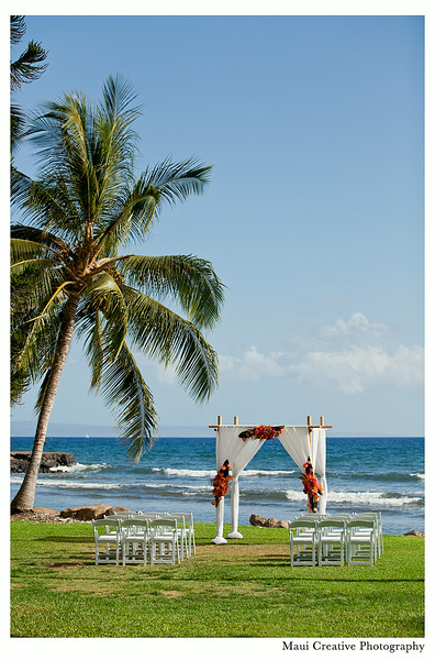 Maui-Wedding-Photographers_Olowalu-Plantation-House_010.jpg